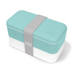 Monbento MB Original green Lagoon - 2020 edition - by Monbento