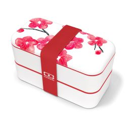 Monbento MB Original graphic Blossom - 2020 edition - by Monbento