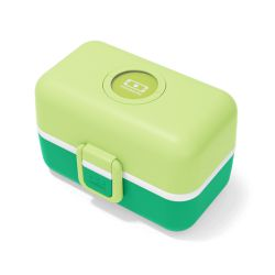 Monbento MB Tresor Apple by Monbento