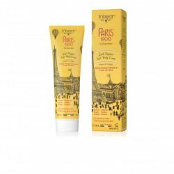 Body Milk with Honey Paris 1900 Collection by Féret Parfumeur