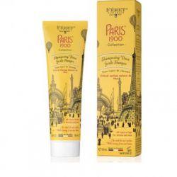 Shampoo Doccia al Miele Collezione Paris 1900 di Féret Parfumeur