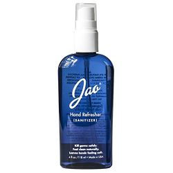 Jao Refresher 4 oz 118ml by Jao Brand