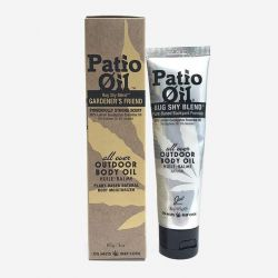 Patio Oil di Jao Brand