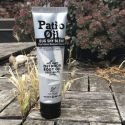 Patio Oil by Jao Brand