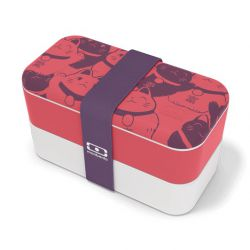 Monbento MB Original graphic Neko - 2020 edition - by Monbento