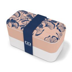 Monbento MB Original graphic Ginkgo - 2020 edition - by Monbento