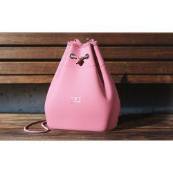 Monbento MB E-Zy pink Blush