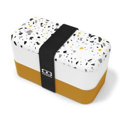 Monbento MB Original graphic Terrazzo - 2020 edition - by Monbento