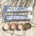 Face Crème tinted mineral sunscreen di Jao Brand