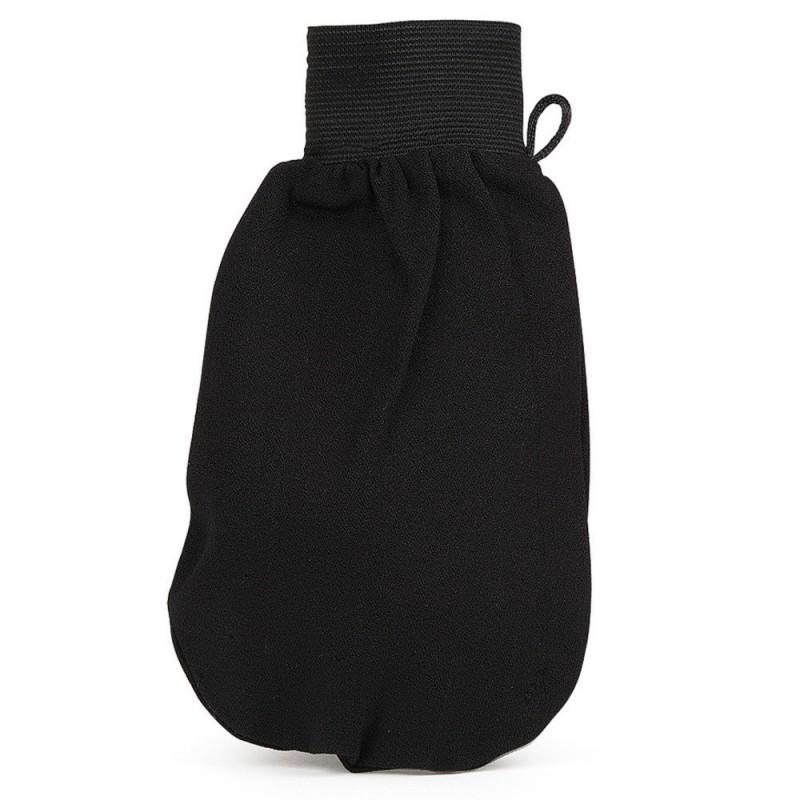 Kessa glove - Gant noir ou kessa - Najel
