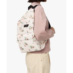 WOUF Baobab recycled backpack