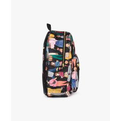 WOUF Girls backpack by WOUF