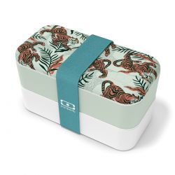 Monbento MB Original graphic Animals Power di Monbento