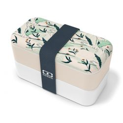 Monbento MB Original graphic Animals Destiny di Monbento