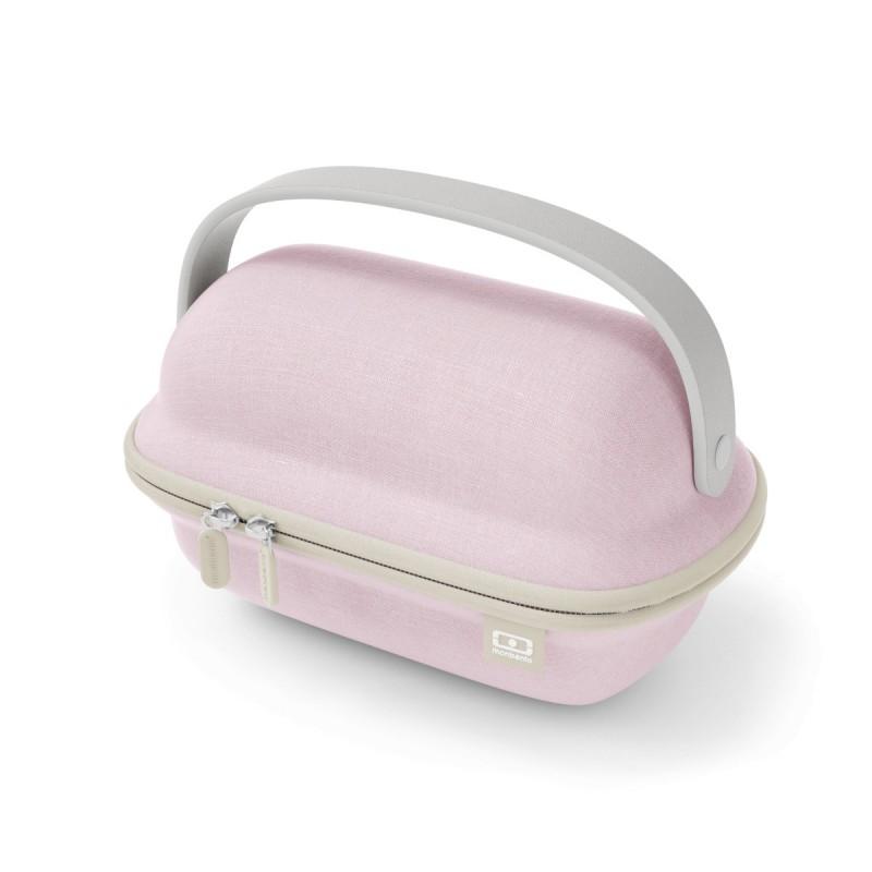 Monbento MB Cocoon rosa Blush