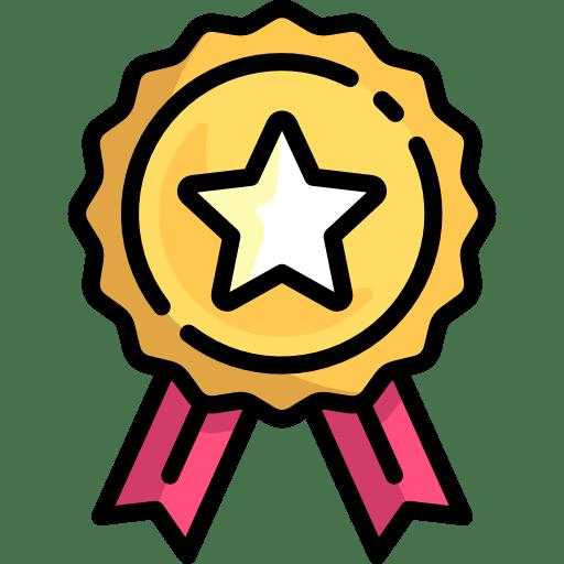 020-medal-min.png