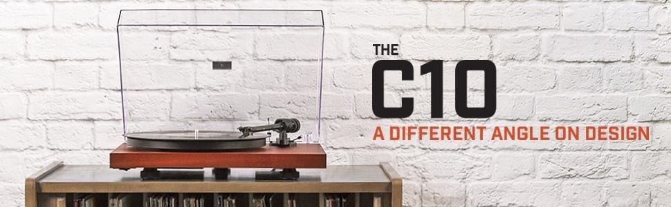 Crosley C10 - Presentazione.jpg