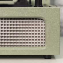 Crosley Voyager Casse Speaker.jpg