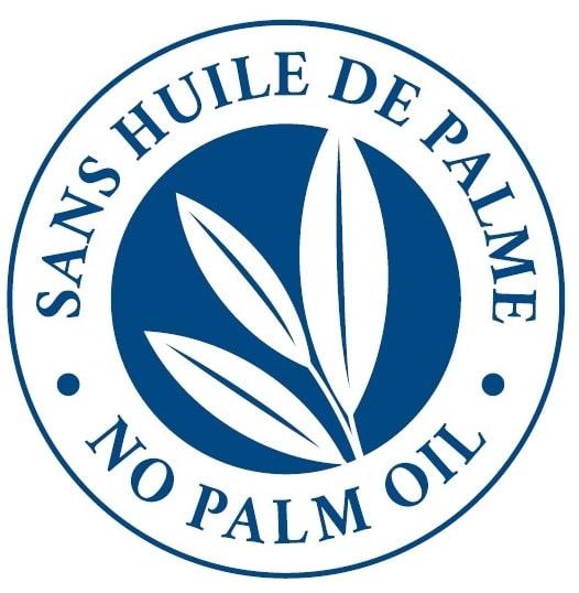 Sapone di Marsiglia senza Olio di Palma