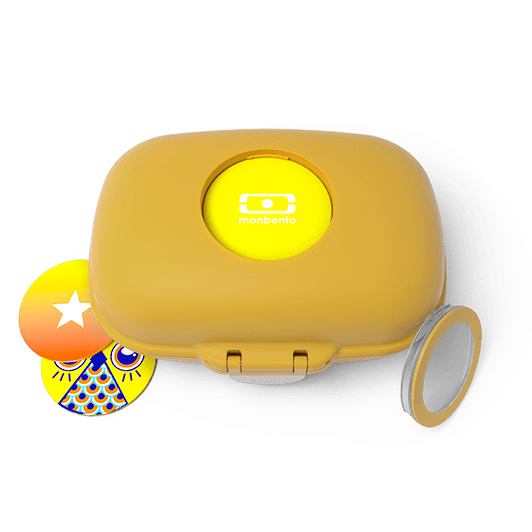monbento-snack-box-boite-gouter-scatola-
