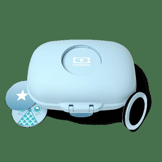 monbento-snack-box-mb-gram-iceberg-blue-