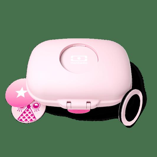 monbento-snack-box-mb-gram-litchi-pink-m